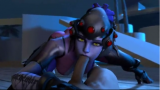 Widowmaker sfm overwatch compilation